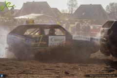 autocross_großenkneten 042