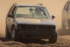 autocross_großenkneten 044