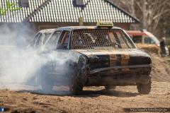 autocross_großenkneten 045