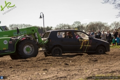 autocross_großenkneten 047