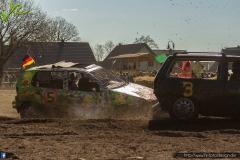 autocross_großenkneten 049