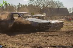 autocross_großenkneten 050
