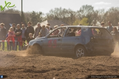 autocross_großenkneten 052