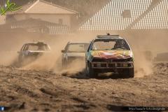 autocross_großenkneten 056