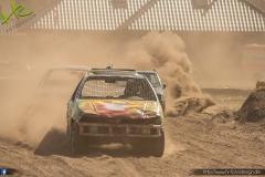 autocross_großenkneten 060