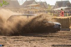 autocross_großenkneten 063