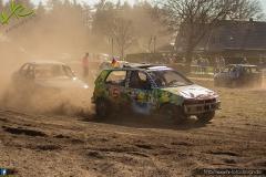 autocross_großenkneten 064