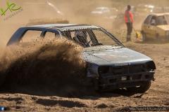 autocross_großenkneten 070