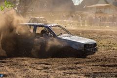 autocross_großenkneten 071