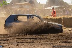 autocross_großenkneten 072