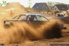 autocross_großenkneten 073