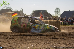 autocross_großenkneten 081