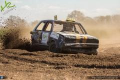 autocross_großenkneten 085