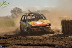 autocross_großenkneten 086