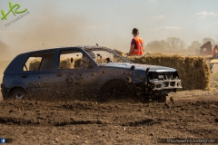 autocross_großenkneten 090