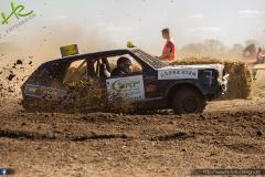 autocross_großenkneten 092