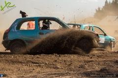autocross_großenkneten 108