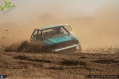 autocross_großenkneten 109