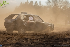 autocross_großenkneten 119