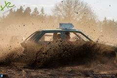 autocross_großenkneten 123