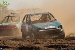 autocross_großenkneten 124
