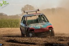 autocross_großenkneten 125