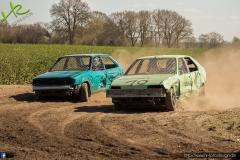 autocross_großenkneten 137