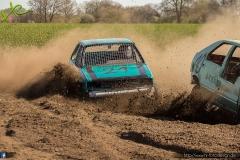 autocross_großenkneten 139