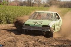 autocross_großenkneten 148
