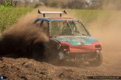 autocross_großenkneten 152