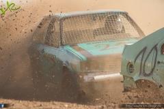 autocross_großenkneten 158