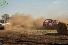 autocross_großenkneten 168