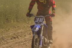 autocross_großenkneten 186