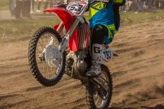 autocross_großenkneten 189