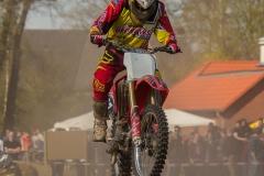 autocross_großenkneten 194