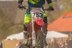 autocross_großenkneten 196