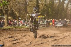 autocross_großenkneten 211