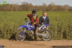autocross_großenkneten 215
