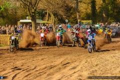 autocross_großenkneten 223