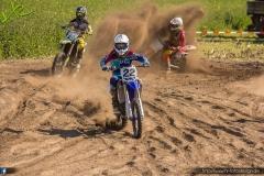 autocross_großenkneten 227