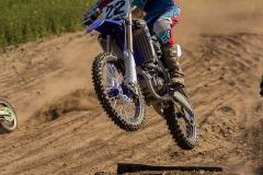 autocross_großenkneten 228