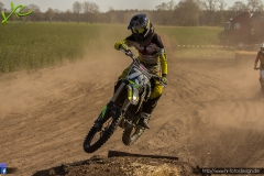 autocross_großenkneten 234