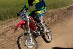 autocross_großenkneten 236