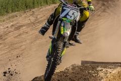autocross_großenkneten 237