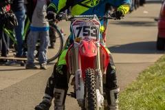 autocross_großenkneten 272