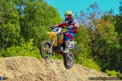 motorcross_boerger_vfm_adac_niedersachsen_cup 030