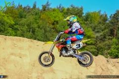 motorcross_boerger_vfm_adac_niedersachsen_cup 036