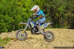 motorcross_boerger_vfm_adac_niedersachsen_cup 037