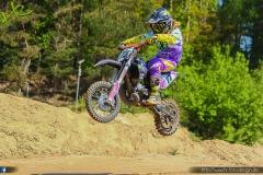 motorcross_boerger_vfm_adac_niedersachsen_cup 039