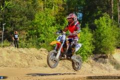 motorcross_boerger_vfm_adac_niedersachsen_cup 041
